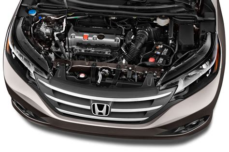 honda crv engine 2014 honda cr v reviews and rating motor trend