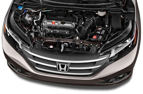 engine honda crv 2013 honda cr v reviews and rating motor trend