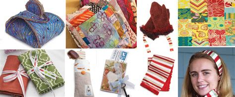Small Patchwork Projects Free - 7 free small quilting projects quilting daily