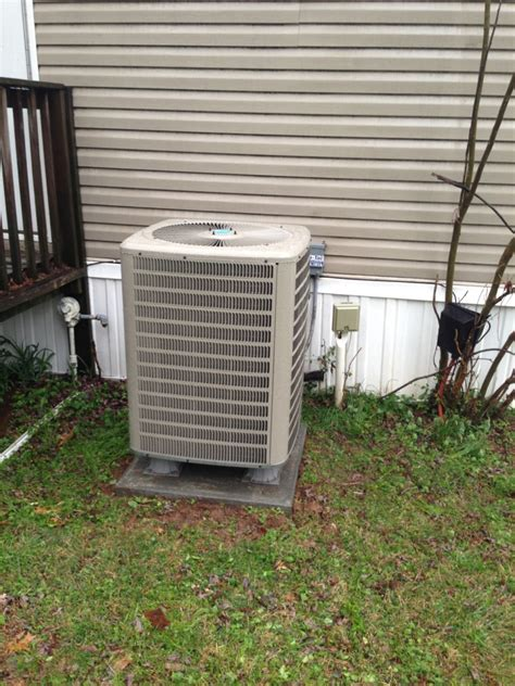 southern comfort heating and cooling gra tac heating cooling soky comfort