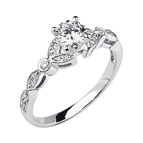 unique rings designs wedding rings for