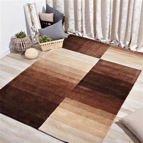 alfombras baratas alfombras baratas para salon materiales de construcci 243 n