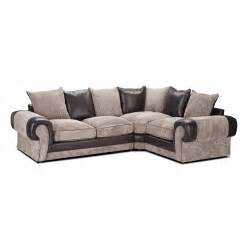 Corner Leather Sofa Bed Sofa Ideas Corner Sofa Beds
