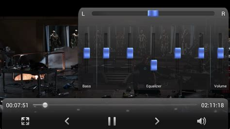 mov player for android equalizer player android apps on play