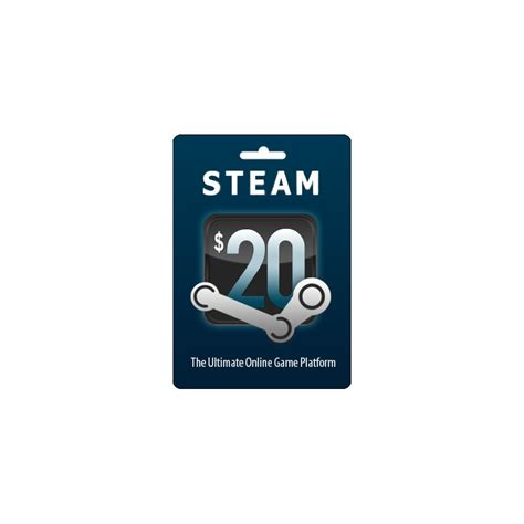 Where To Buy Steam Gift Card - steam cards 100 images buy steam steam wallet card 50 free delivery currys valve
