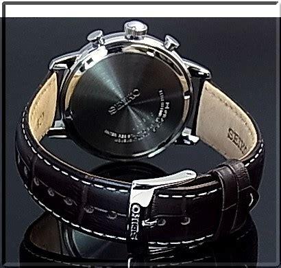 Seiko Velatura Silver Combi Black Brown Leather 1 bright rakuten global market seiko world time mens alarm silver character panel