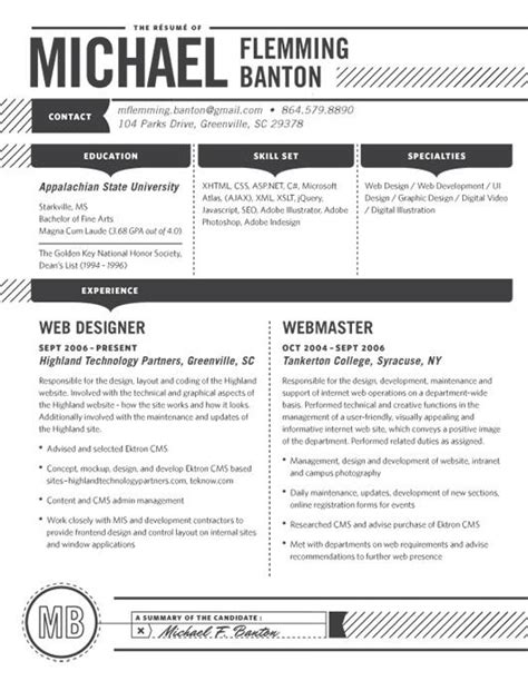 sle nurse resume with detailed nurse resume2 sle