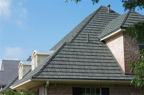 tin barrel roof metal roofing wilkes barre