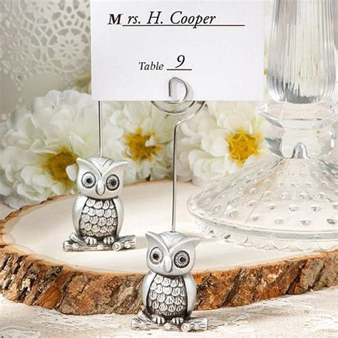 place card holders for wedding reception name place cards table number holders and wedding