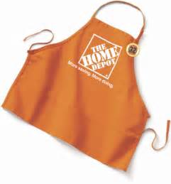 home depot my apron ess home depot hewitt benefits resources image search results