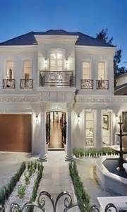 luxury home luxury homes home