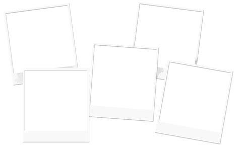Cards Transparent 4 X 6 Template For by صور اطارات جميلة لوضع الصور منتديات سيدتي النسائي