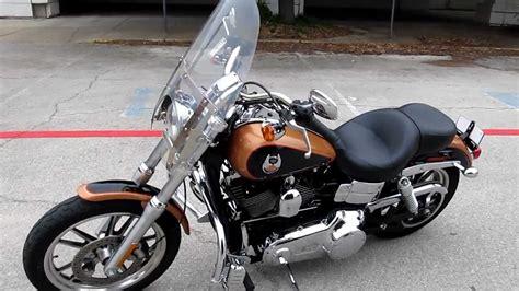 Harley Davidson For Kaos Harley Davidson For 2008 harley davidson dyna low rider fxdl for sale