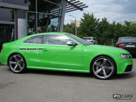 how do i learn about cars 2011 audi q7 regenerative braking 2011 audi rs5 car photo and specs