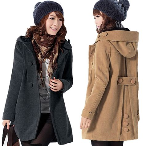 winter clothes winter work pesquisa fashion clothes fashion