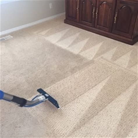 Rug Cleaning Knoxville Tn by Knoxville Carpet Cleaning Services 1 Carpet Cleaners