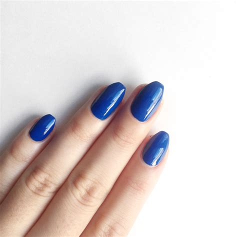 Zoya Nail Sia reviewed zoya s focus flair collection for fall 2015