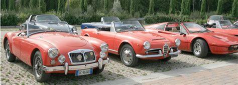 Rally Auto Leihen by Oldtimer Fr Hochzeit Mieten Latest Oldtimer Fr Hochzeit