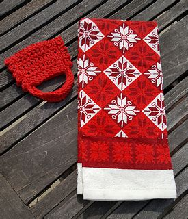 sewing pattern website like ravelry ravelry no button no sew towel holder pattern by chateau