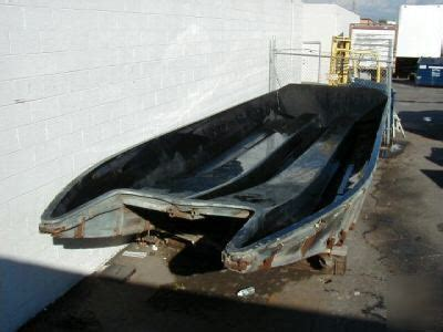catamaran hull mold for sale 33 foot cat fiberglass power boat mold catamaran