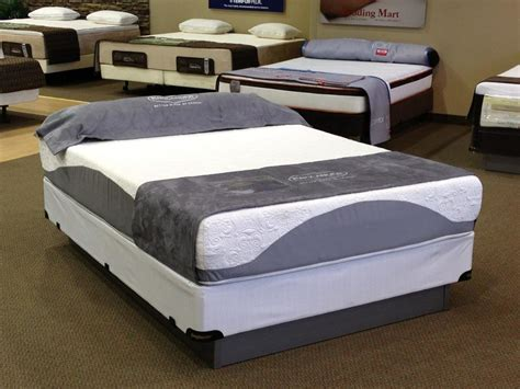 sofa mart north little rock bedding mart in little rock ar 72211 chamberofcommerce com