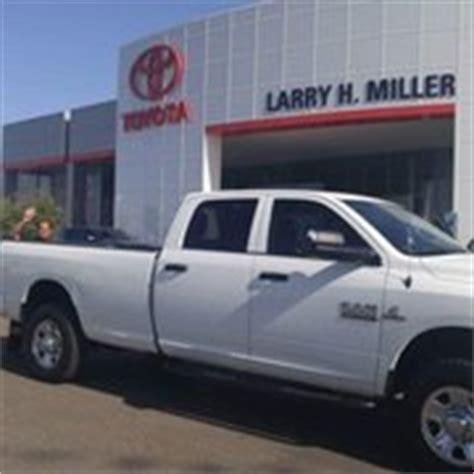 Toyota Larry H Miller Larry H Miller Toyota Peoria 22 Photos 151 Reviews
