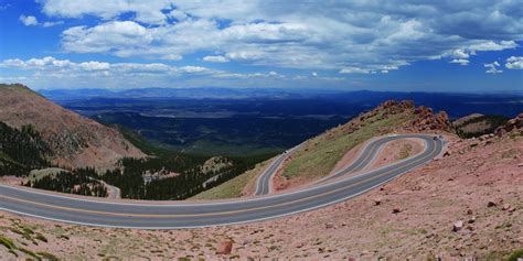 best drives in america the best roads in america to really open up askmen