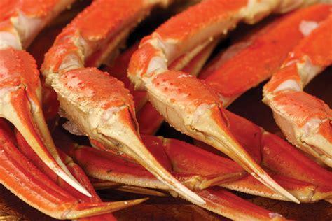 coborn s blog how to prepare crab legscoborn s blog how