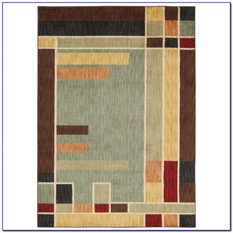 Mission Style Area Rugs Shaw Mission Style Area Rug Rugs Home Design Ideas K2dw7qedl361077