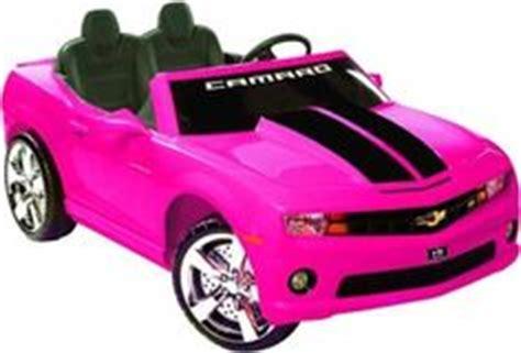 si鑒e auto toys r us toys r us play cars on power wheels toys r us