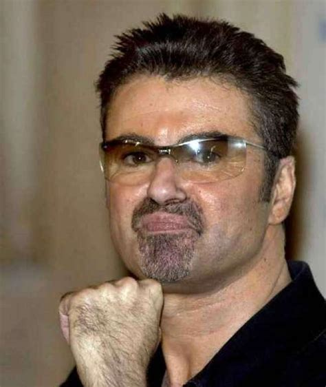 george michael 650x772px george michael 47 62 kb 240716