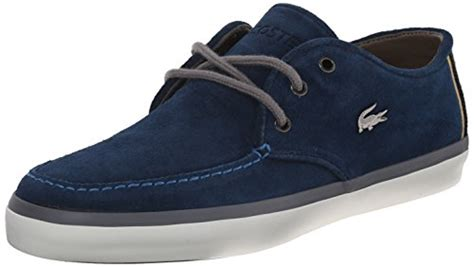 Shoe Colours Black Grey Yl lacoste s sevrin 10 fashion sneaker navy 13 m us