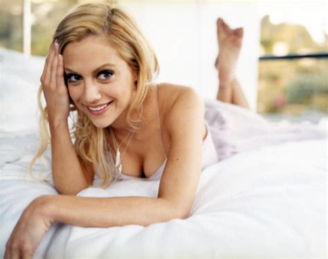 hollywood celebrities june 2011 brittany murphy hot photos hollywood celebrities