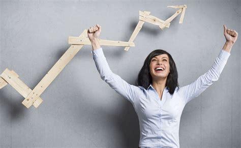 Kecil Kecil Belajar Bisnis contoh dan rahasia wirausaha sukses dengan modal kecil