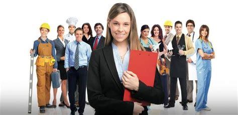 per giovani lavoro per i giovani novit 224 dal governo risorsa lavoro