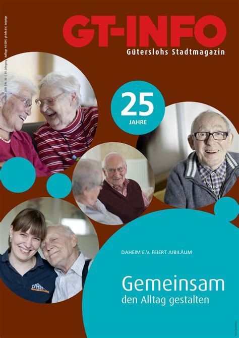 New Home Plans gt info by g 252 terslohs stadtmagazin issuu