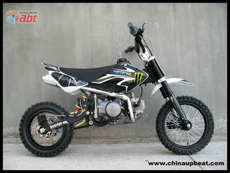 125cc motocross bikes for sale cheap lifan mini moto bike 125cc dirt bike for sale cheap view