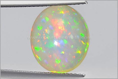 Batu Black Opal Kalimaya K022 17 best images about opal gemstone batu kalimaya on