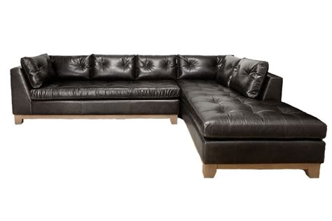 garner sectional one room challenge week 2 key elements and design the