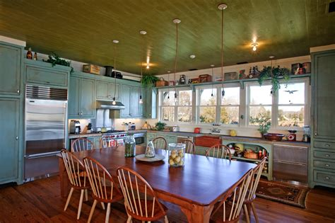 Dining Room Banquette Seating by Eat In Kitchen Table Captainwalt Com