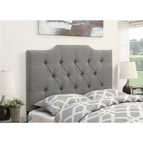 grey upholstered king headboard upc 605876257000 pulaski furniture upholstered king
