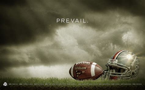 ohio state wallpapers  images