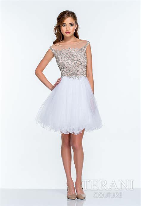 vestidos para quincea eras cortos vestidos de noche quince a os