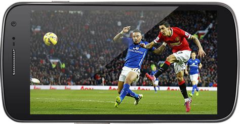 best websites and apps to football matches live