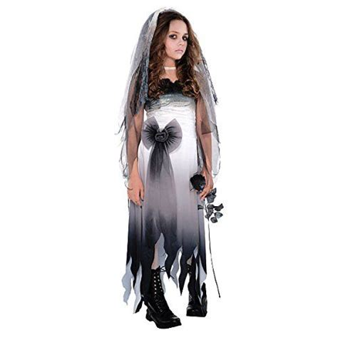 amazon zombie costume d 233 guisement zombie mari 233 e amazon fr jeux et jouets l