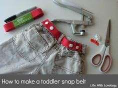 diy dapper snapper diy dapper snapper sewing for