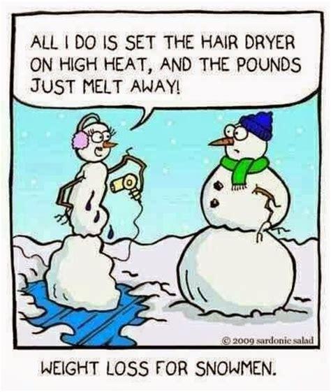 Hair Dryer Jokes best 25 snowman ideas on snowman faces and clay pot