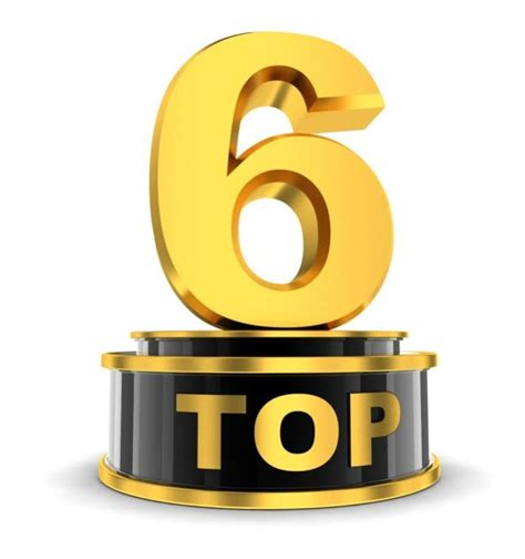 6 best images of 5 5 x 8 5 printable pages free the top 6 most read articles in 2016 shortways