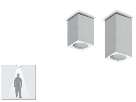 bianchi illuminazione cucine mercatone uno