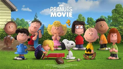 film lucy kaskus snoopy and charlie brown the peanuts movie 2015 blue